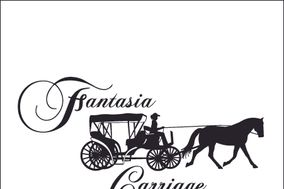 Fantasia Carriage, LLC