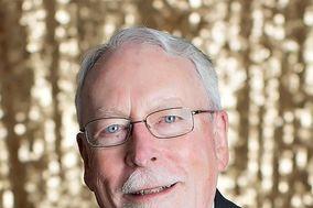 Rev. Dr. Patrick Maloy