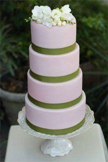 Tmx 1190410834312 Freesia Hamden wedding cake