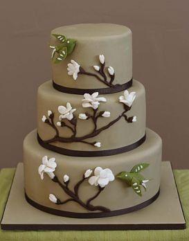 Tmx 1316828299113 02 Hamden wedding cake