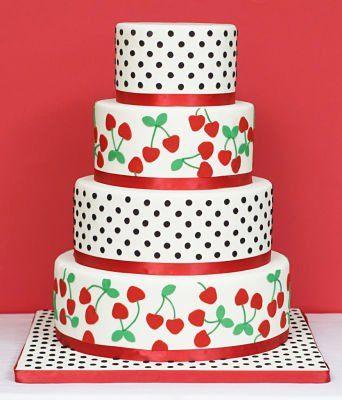 Tmx 1316828300532 03 Hamden wedding cake