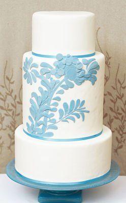 Tmx 1316828301718 05 Hamden wedding cake