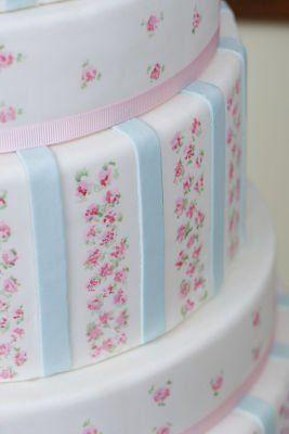 Tmx 1316828303137 07 Hamden wedding cake