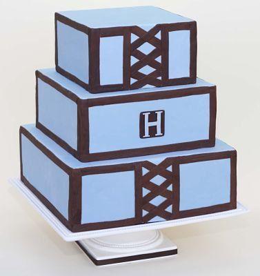 Tmx 1316828305087 09 Hamden wedding cake