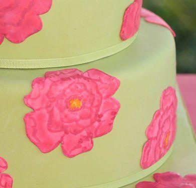 Tmx 1316828305758 10 Hamden wedding cake