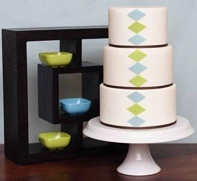 Tmx 1316828306835 11 Hamden wedding cake