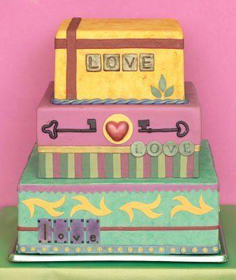 Tmx 1316828307349 12 Hamden wedding cake