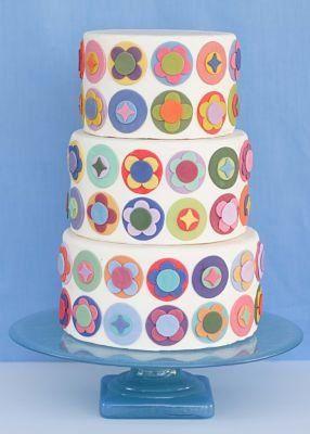 Tmx 1316828308020 13 Hamden wedding cake