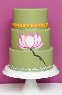 Tmx 1316828309362 15 Hamden wedding cake