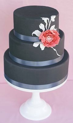 Tmx 1316828310516 17 Hamden wedding cake
