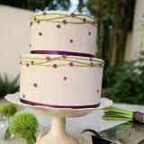 Tmx 1316828328706 Fauxcake Hamden wedding cake