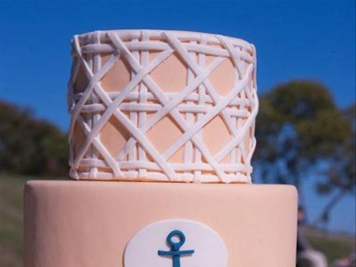 Tmx 1316828835707 10051206872 Hamden wedding cake