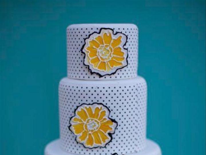 Tmx 1316828837204 11 Hamden wedding cake