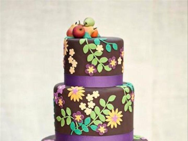 Tmx 1316828838421 128992588212 Hamden wedding cake