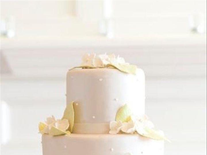 Tmx 1316828839950 13095814101 Hamden wedding cake