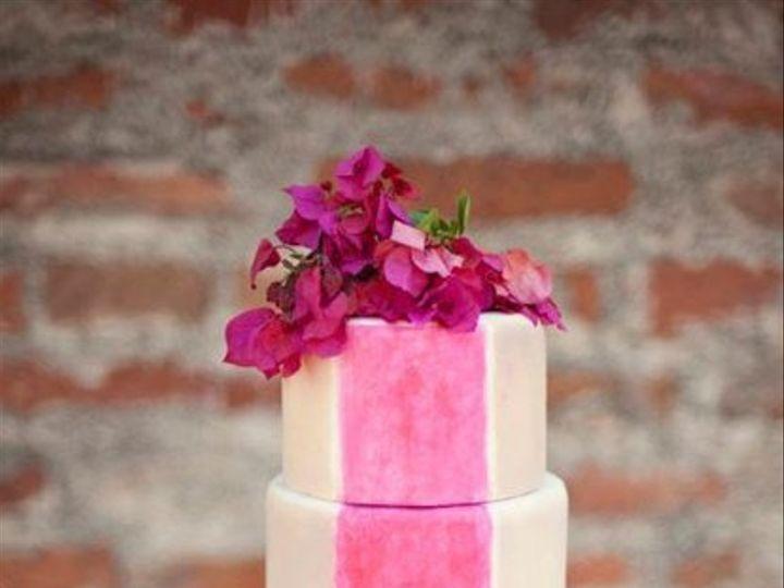 Tmx 1316828841401 1543391648667335524411220924911631992815124129701n1 Hamden wedding cake