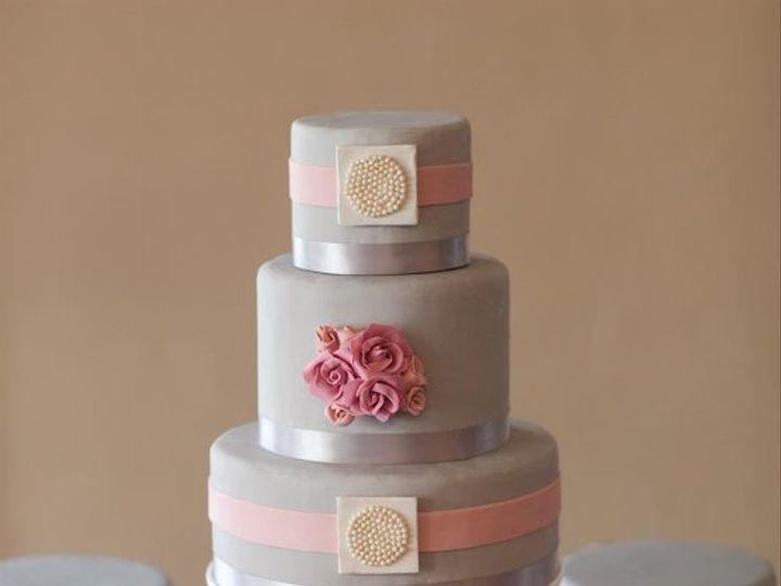 Tmx 1316828845753 201002231174 Hamden wedding cake