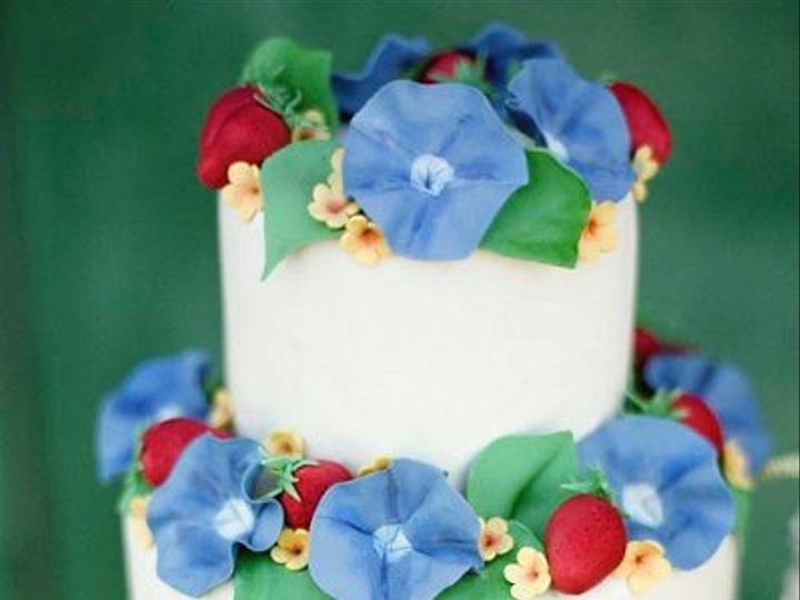 Tmx 1316828847126 201004259 Hamden wedding cake