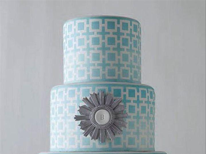 Tmx 1316828851494 Adlercake Hamden wedding cake
