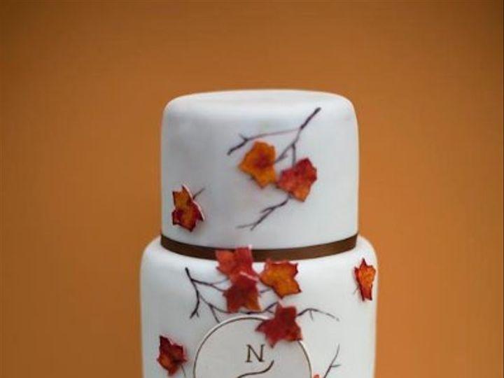 Tmx 1316828856970 Ashleightaylorericaobrien14 Hamden wedding cake