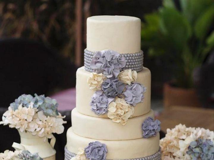 Tmx 1316828871868 DPP0005 Hamden wedding cake