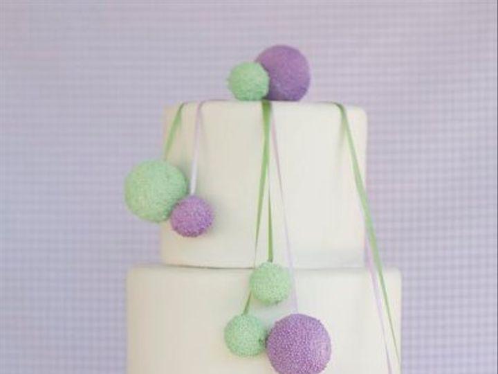 Tmx 1316828875705 IMG1918 Hamden wedding cake
