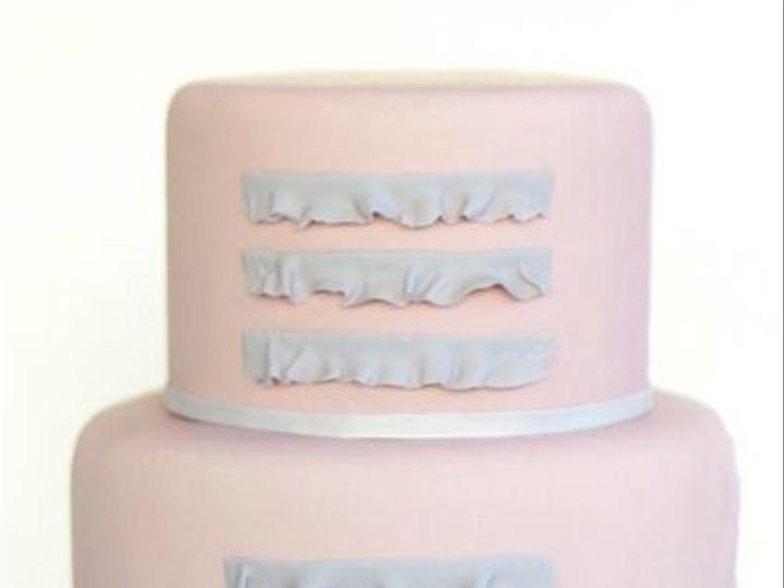 Tmx 1316828878810 IMG2280 Hamden wedding cake