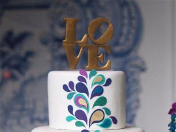 Tmx 1316828880494 IMG2396 Hamden wedding cake