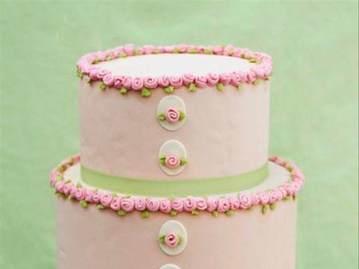 Tmx 1316828899074 Rosebud Hamden wedding cake