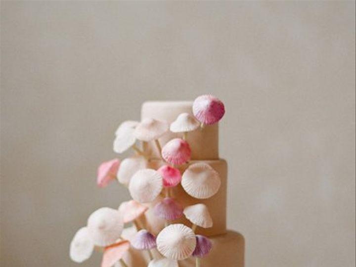 Tmx 1328965321303 Mushroomcakeericaobrien Hamden wedding cake