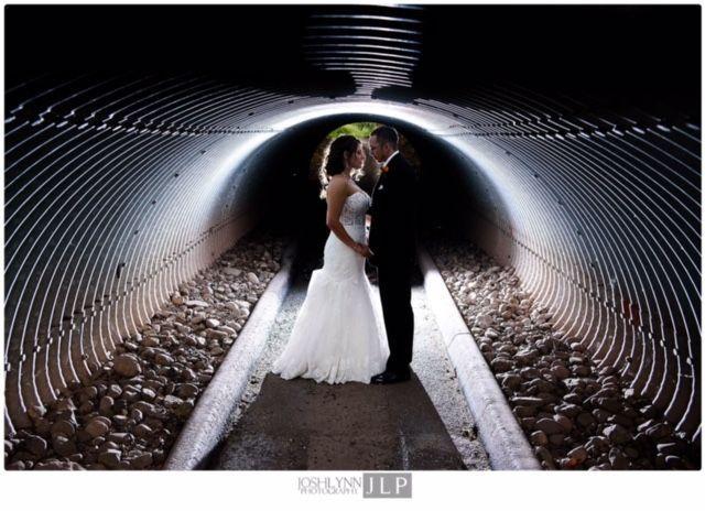 bee833bf643f042e wedding 11