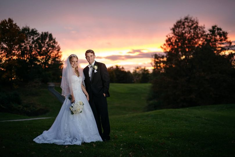 800x800 1480369982275 november sunset 2016 wedding