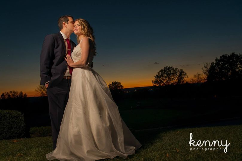 800x800 1480369993611 sunset wedding photo 11.16