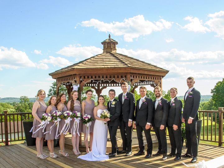 Tmx 1248cherryvillephotography 51 123468 1571686086 Annandale, NJ wedding venue