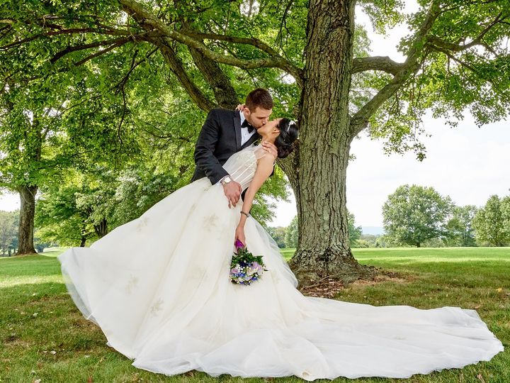 Tmx 146cherryville 51 123468 1571684996 Annandale, NJ wedding venue