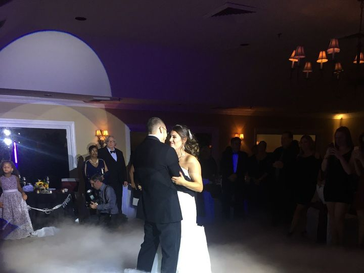 Tmx 1528145646 77b962b0c8a38ebd 1528145645 5bd6b0be6573e817 1528145642021 6 Wedding 3 Annandale, NJ wedding venue