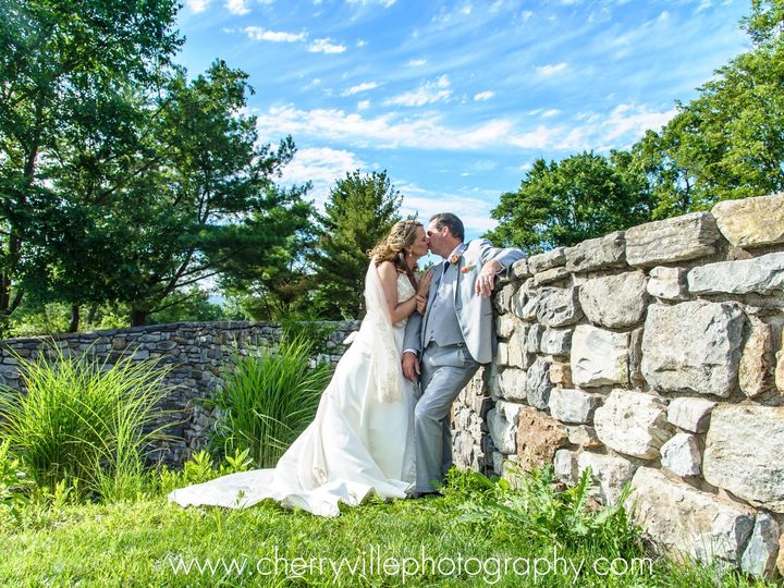 Tmx Beaverbrookcc Njwedding Cherryvillephotography Cherryville Photography Clinton Hunterdon County Nj Wedding Photographer2163 51 123468 1571685205 Annandale, NJ wedding venue