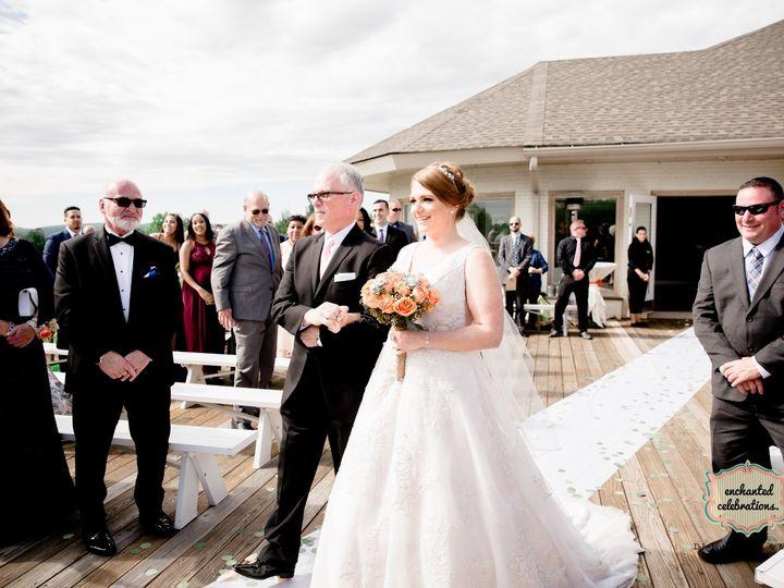 Tmx Bnrdeck 51 123468 1571685039 Annandale, NJ wedding venue