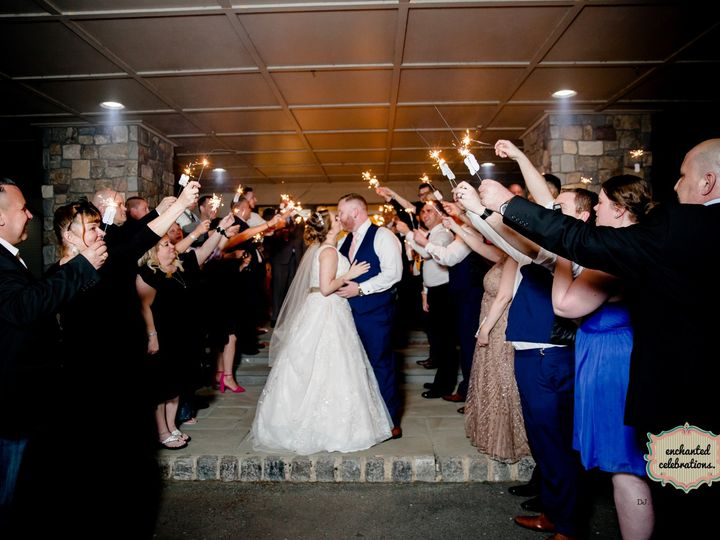 Tmx Bnrfrontdoor 51 123468 1571685086 Annandale, NJ wedding venue