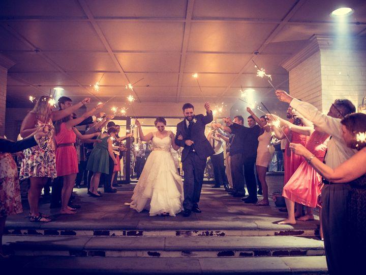 Tmx Cherryvillephotography031 51 123468 1571685233 Annandale, NJ wedding venue
