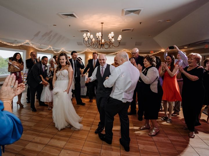 Tmx D16a6169 51 123468 158050159653653 Annandale, NJ wedding venue