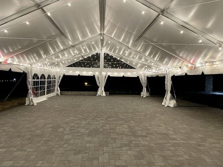 Tmx Img 3839 2 51 123468 162163640885666 Annandale, NJ wedding venue