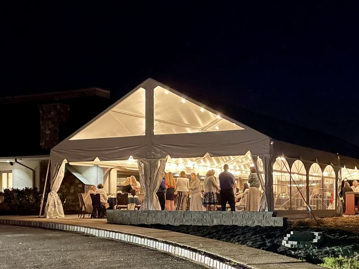 Tmx Img 5461 51 123468 162163641557715 Annandale, NJ wedding venue