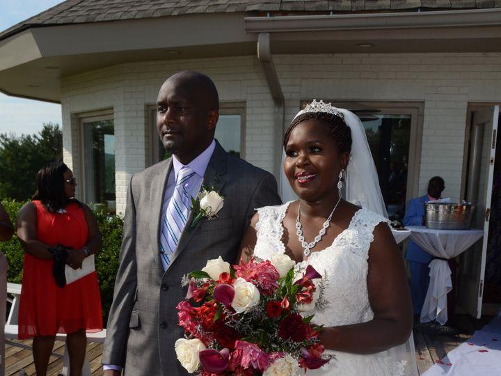 Tmx Proof 170 51 123468 1571694544 Annandale, NJ wedding venue