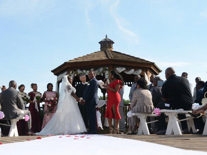 Tmx Proof 189 51 123468 1571694536 Annandale, NJ wedding venue