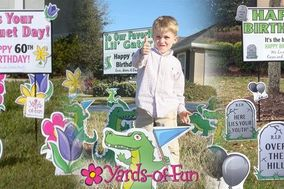 Yards-of-Fun