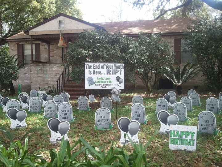 Tmx 1338933980955 WarmingTombstones Jacksonville wedding rental