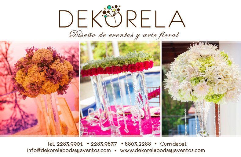 dekorela2