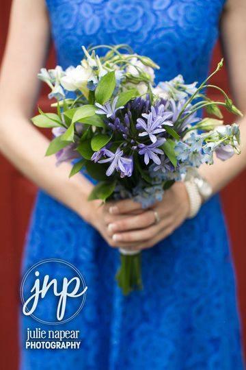 800x800 1471109241815 julie napear photography bouquet blue delphinium h