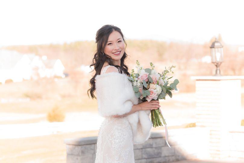 raspberry plain manor wedding aj joffoto97 51 63468 158345299217915